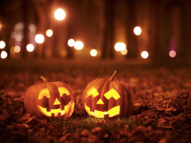 Host A Spooky Halloween Party With These Tips Party Host Helper